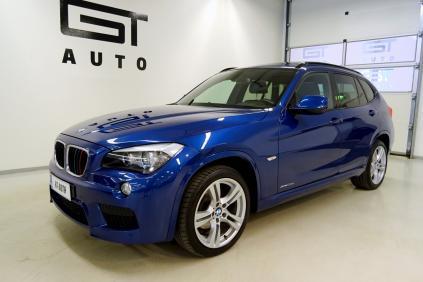 BMW-219