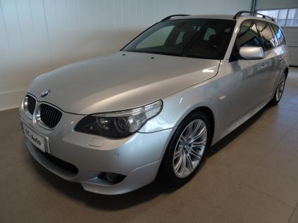 BMW-319