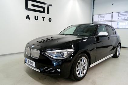 BMW-809