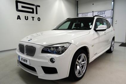 BMW-587