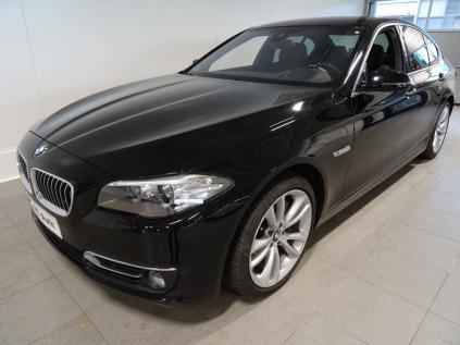 BMW-341