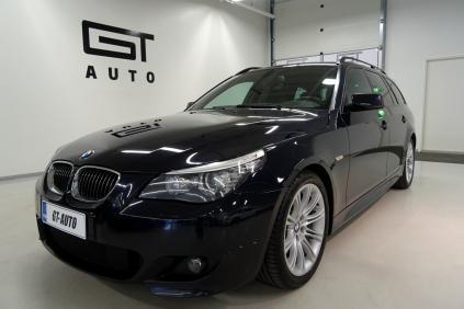BMW-291