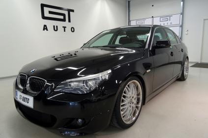 BMW-840