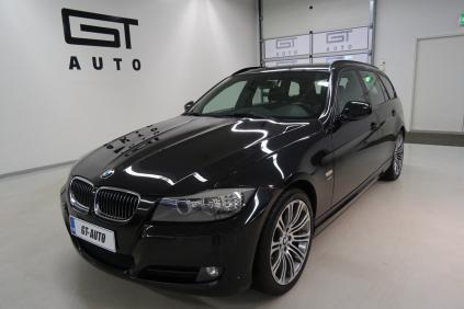 BMW-390