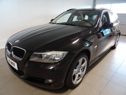 BMW-004