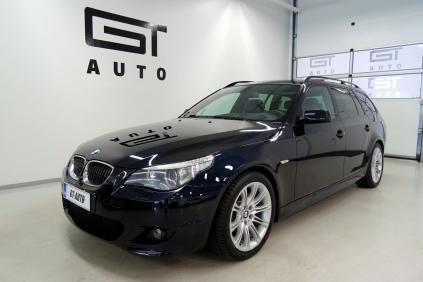 BMW-908