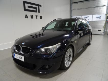BMW-227