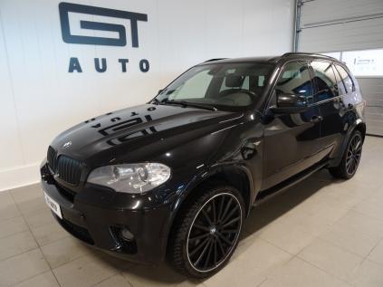 BMW-201
