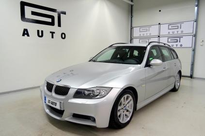 BMW-071
