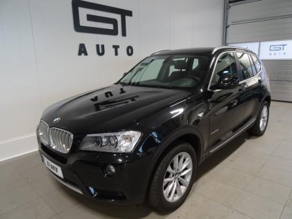 BMW-364