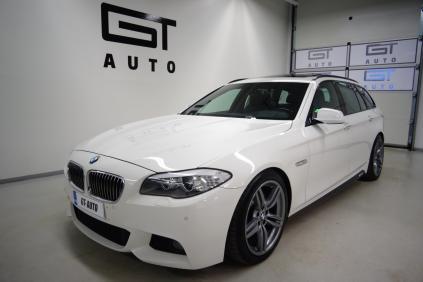 BMW-325