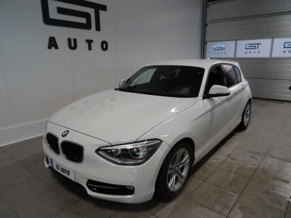 BMW-264