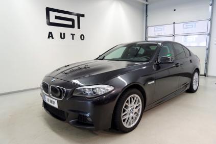 BMW-696