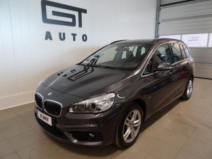 BMW-665