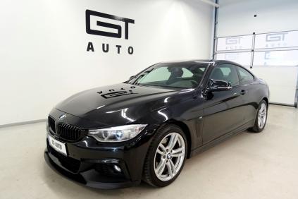 BMW-832