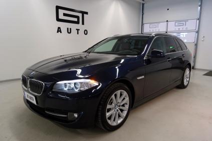 BMW-604