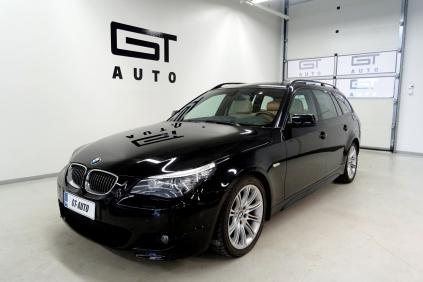 BMW-794