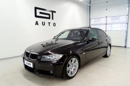 BMW-726