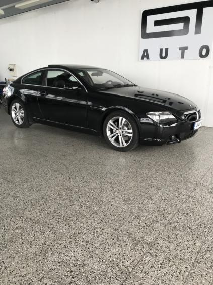 BMW-363