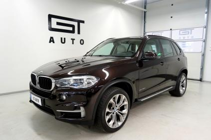 BMW-456