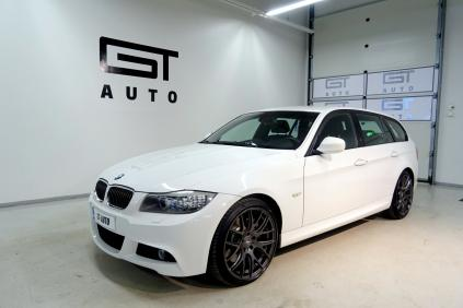 BMW-088