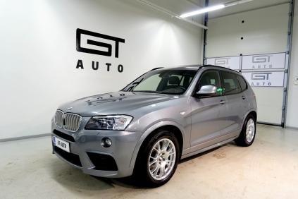 BMW-762
