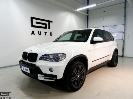 BMW-810