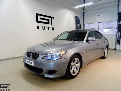 BMW-967