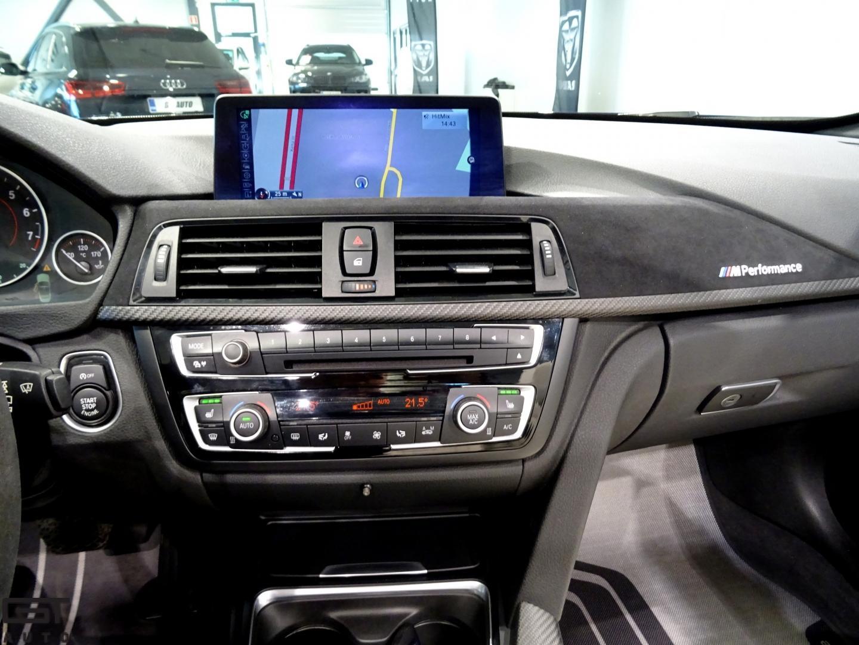 BMW 435
