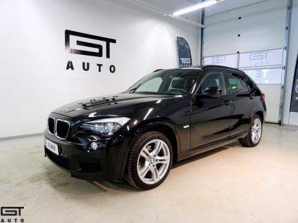 BMW-878