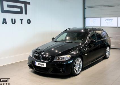 BMW-001