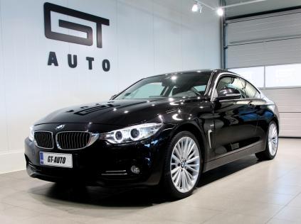 BMW-496