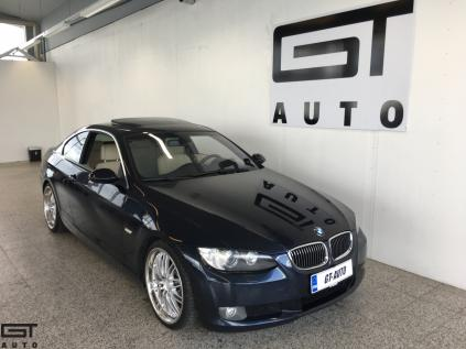 BMW-589