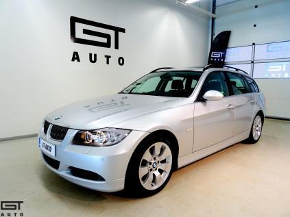BMW-792
