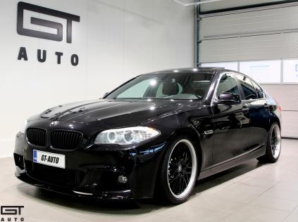 BMW-311