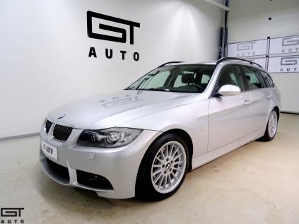 BMW-097