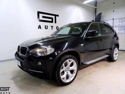 BMW-138
