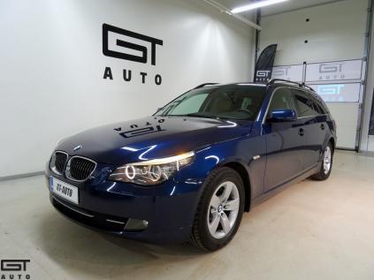 BMW-215