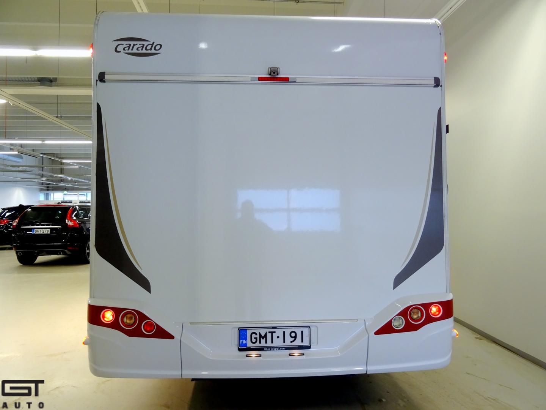 Carado T348