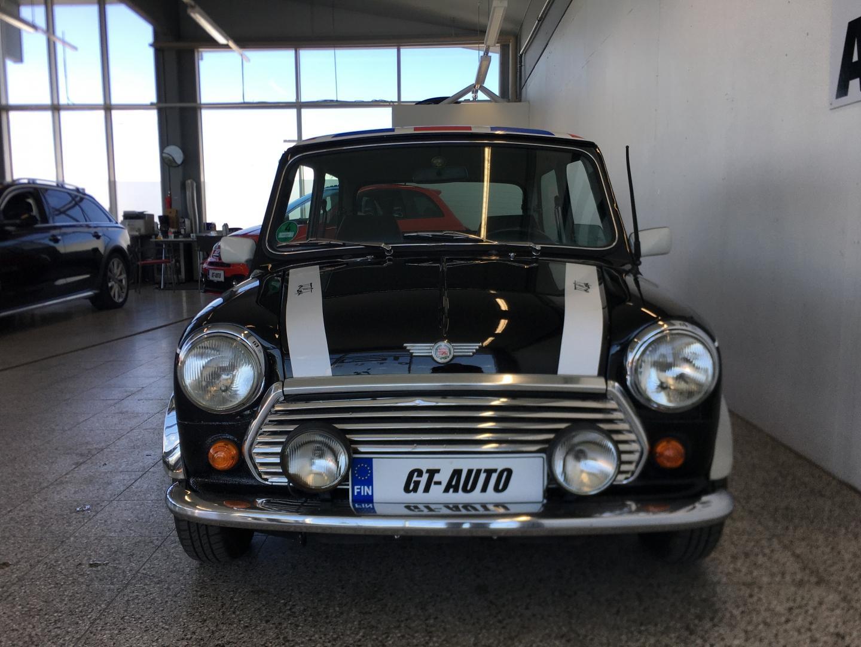 Mini 1300