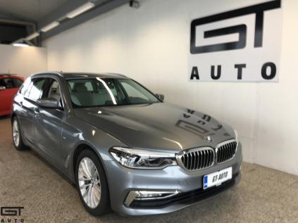 BMW-883