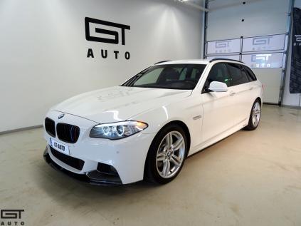 BMW-835