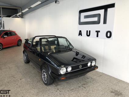 VW-999