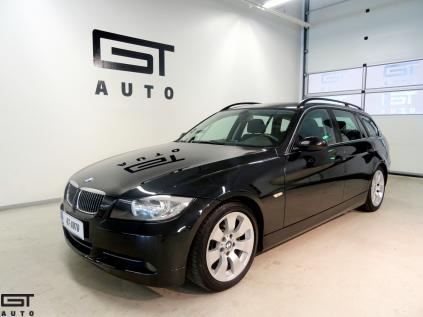 BMW-531