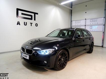 BMW-006