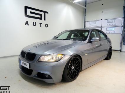 BMW-614
