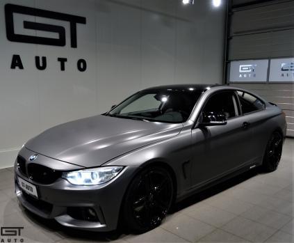 BMW-463