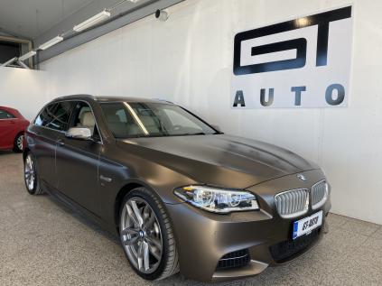 BMW-506