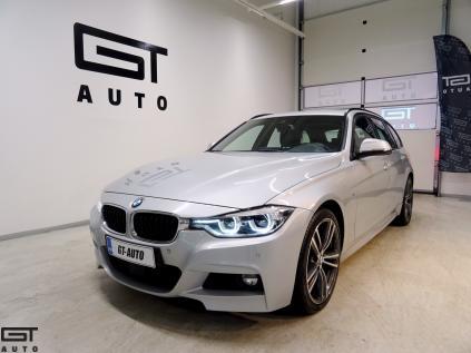BMW-555