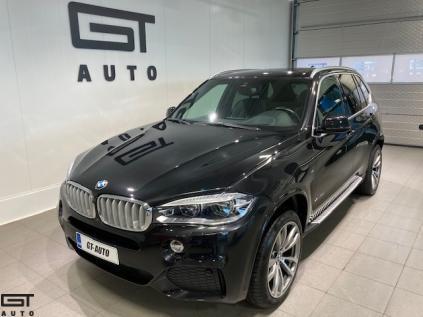 BMW-686